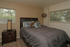 how-to-find-low-cost-apartments-for-rent-in-boise-idaho
