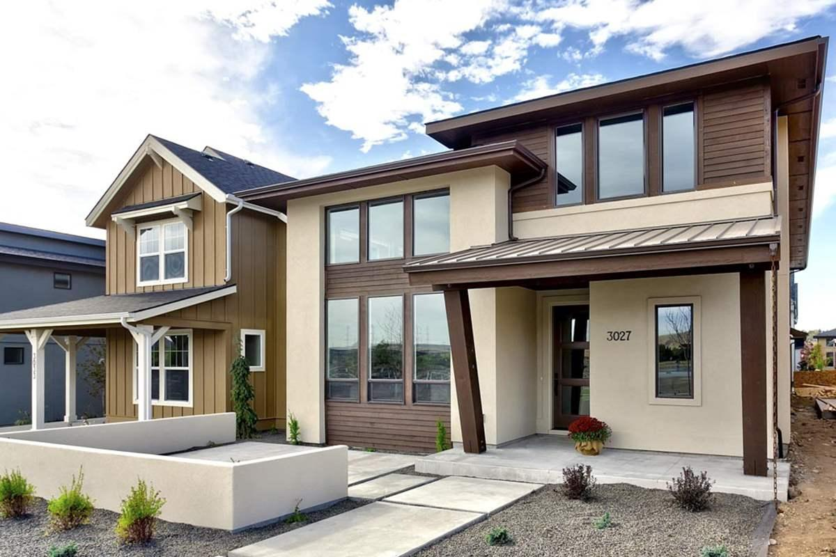 Apartments For Rent Boise