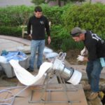 How to tell if You Need Trenchless Sewer Repair and Replacement in San Jose, CA?