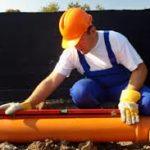 Why you Need Trenchless Sewer Line Repair and Replacement Services in Woodland-Hills, CA