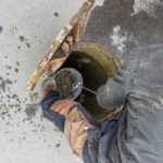 5 Drain Cleaning Tips That You Should Know For Your Home In Elyria, OH?