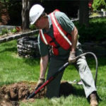Trenchless Sewer Repair Can Save You A Headache
