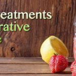 6 Natural Treatments for Degenerative Eye Disease