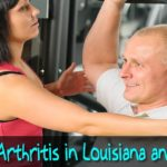 5 Types of Shoulder Arthritis in Louisiana and Treatment Options