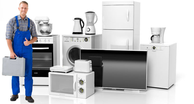 How to Choose the Right Technician of Appliance Repair in York PA