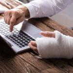 Michigan Law Regarding Workers Compensation Eligibility