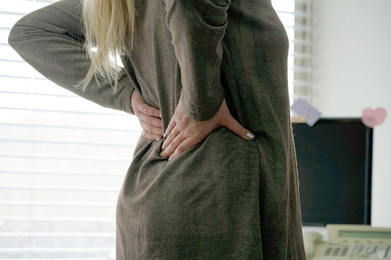 6 Natural Treatment Options for Osteoarthritis of the Hip