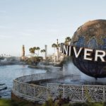 Top 4 Things to See at Universal Orlando Resort™