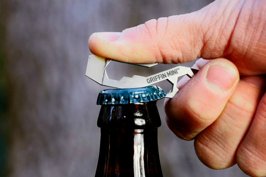 Top 5 Carabiner Bottle Openers